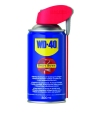 Aerosol WD-40 300ml Smart Straw